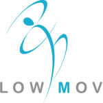 FlowMove Movement Academy
